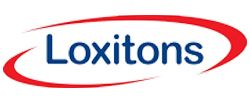 Loxitons Limited